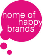 homeofhappybrands