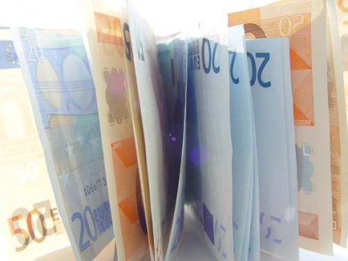 euro-1457318
